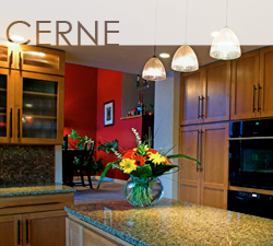 Cerne Project