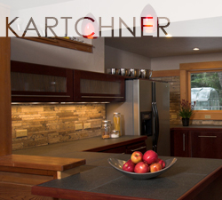 Kartchner Project