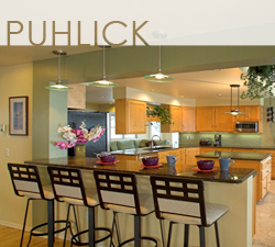 Puhlick Project