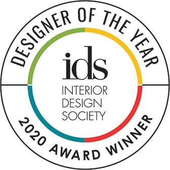 Interior Design Society 2020